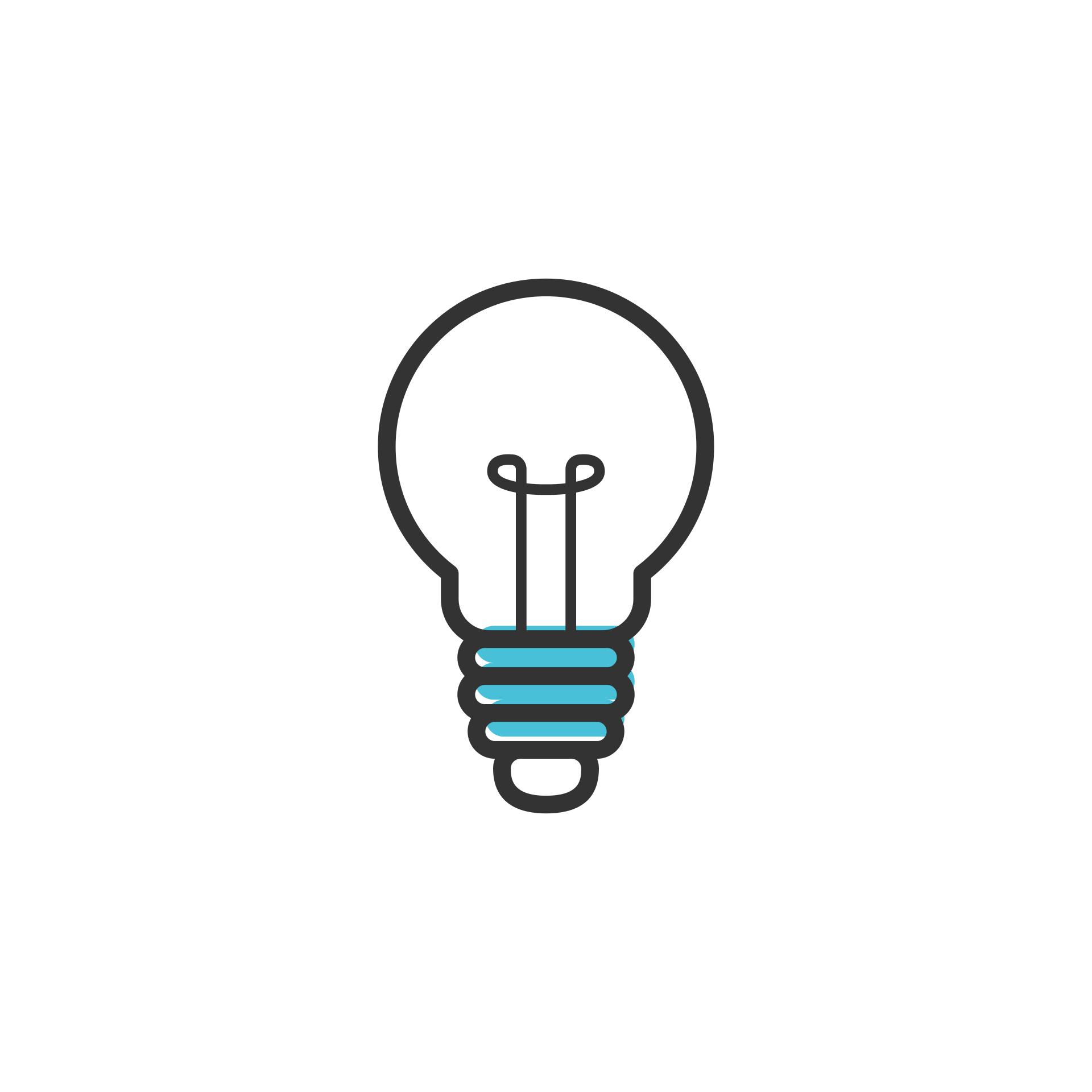 Encuentra ideas en nuestros post